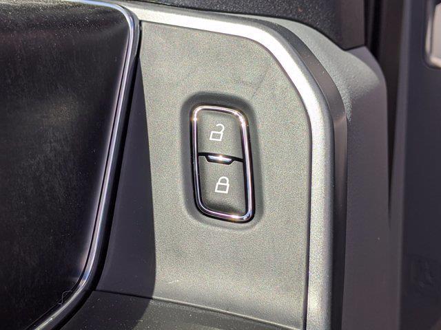 2021 Ford F-150 SuperCrew Cab 4x4, Pickup #T217071 - photo 14