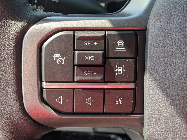2021 Ford F-150 SuperCrew Cab 4x4, Pickup #T217071 - photo 18