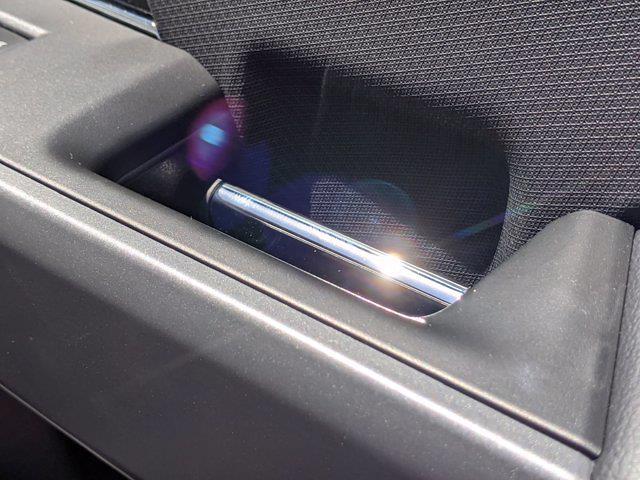 2021 Ford F-150 SuperCrew Cab 4x4, Pickup #T217071 - photo 32