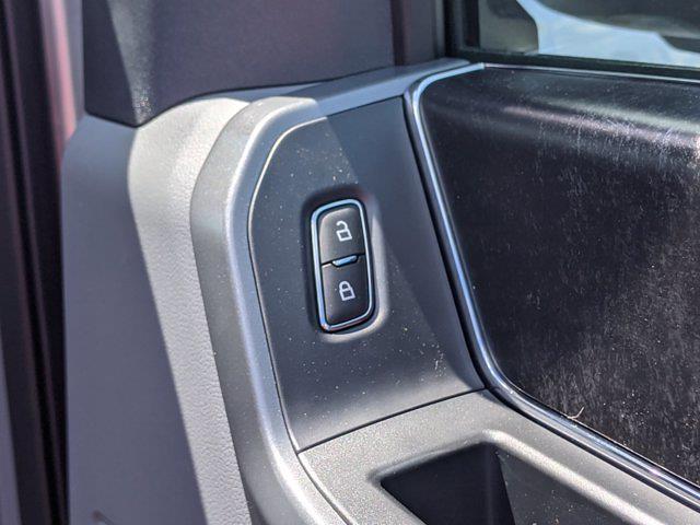 2021 Ford F-150 SuperCrew Cab 4x4, Pickup #T217071 - photo 33