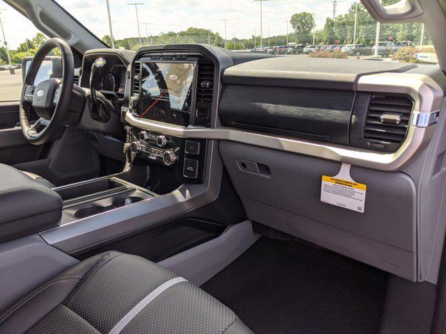 2021 Ford F-150 SuperCrew Cab 4x4, Pickup #T217071 - photo 39