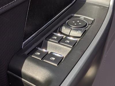 2021 Ford F-150 SuperCrew Cab 4x4, Pickup #T217071 - photo 13