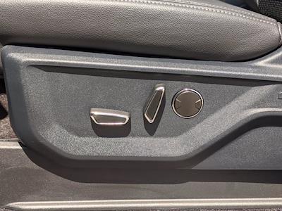 2021 Ford F-150 SuperCrew Cab 4x4, Pickup #T217071 - photo 16