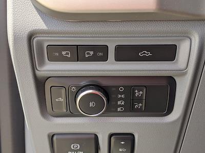 2021 Ford F-150 SuperCrew Cab 4x4, Pickup #T217071 - photo 17