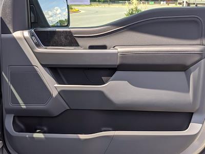 2021 Ford F-150 SuperCrew Cab 4x4, Pickup #T217071 - photo 31