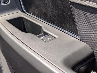 2021 Ford F-150 SuperCrew Cab 4x4, Pickup #T217071 - photo 34