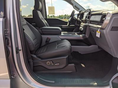 2021 Ford F-150 SuperCrew Cab 4x4, Pickup #T217071 - photo 35