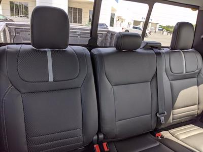 2021 Ford F-150 SuperCrew Cab 4x4, Pickup #T217071 - photo 37