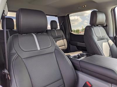 2021 Ford F-150 SuperCrew Cab 4x4, Pickup #T217071 - photo 38