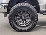 2021 Ford F-150 SuperCrew Cab 4x4, Pickup #T217071 - photo 10