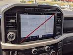 2021 Ford F-150 SuperCrew Cab 4x4, Pickup #T217071 - photo 21