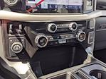 2021 Ford F-150 SuperCrew Cab 4x4, Pickup #T217071 - photo 24