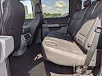 2021 Ford F-150 SuperCrew Cab 4x4, Pickup #T217071 - photo 28