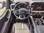 2021 Ford F-150 SuperCrew Cab 4x4, Pickup #T217071 - photo 29