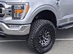 2021 Ford F-150 SuperCrew Cab 4x4, Pickup #T217071 - photo 9