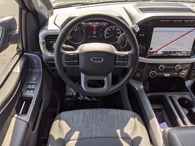 2021 Ford F-150 SuperCrew Cab 4x4, Pickup #T217073 - photo 29