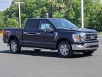 2021 Ford F-150 SuperCrew Cab 4x4, Pickup #T217073 - photo 1