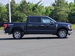 2021 Ford F-150 SuperCrew Cab 4x4, Pickup #T217073 - photo 3