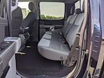 2021 Ford F-150 SuperCrew Cab 4x4, Pickup #T217073 - photo 28