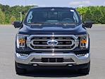 2021 Ford F-150 SuperCrew Cab 4x4, Pickup #T217073 - photo 8