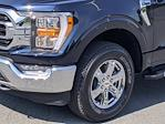 2021 Ford F-150 SuperCrew Cab 4x4, Pickup #T217073 - photo 9