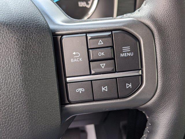 2021 Ford F-150 SuperCrew Cab 4x4, Pickup #T217084 - photo 13