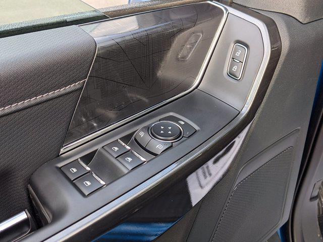 2021 Ford F-150 SuperCrew Cab 4x4, Pickup #T217084 - photo 23
