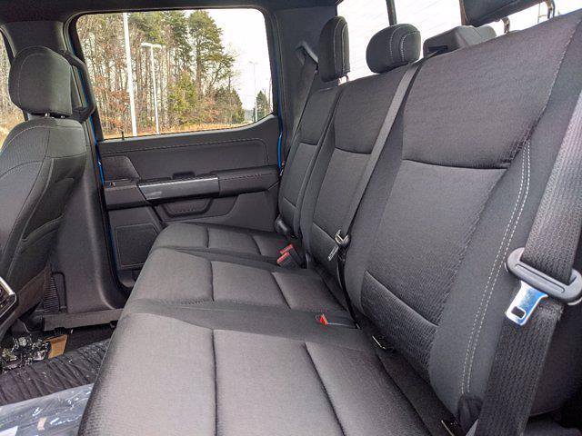 2021 Ford F-150 SuperCrew Cab 4x4, Pickup #T217084 - photo 28