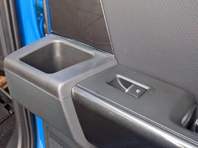 2021 Ford F-150 SuperCrew Cab 4x4, Pickup #T217084 - photo 32