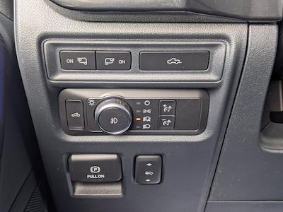 2021 Ford F-150 SuperCrew Cab 4x4, Pickup #T217084 - photo 11