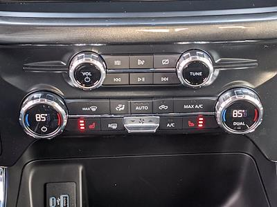2021 Ford F-150 SuperCrew Cab 4x4, Pickup #T217084 - photo 17