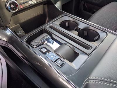 2021 Ford F-150 SuperCrew Cab 4x4, Pickup #T217084 - photo 19