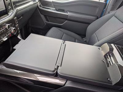 2021 Ford F-150 SuperCrew Cab 4x4, Pickup #T217084 - photo 20