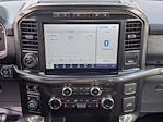 2021 Ford F-150 SuperCrew Cab 4x4, Pickup #T217084 - photo 15