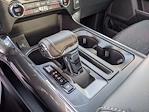 2021 Ford F-150 SuperCrew Cab 4x4, Pickup #T217084 - photo 18