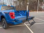 2021 Ford F-150 SuperCrew Cab 4x4, Pickup #T217084 - photo 30