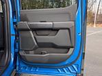 2021 Ford F-150 SuperCrew Cab 4x4, Pickup #T217084 - photo 31