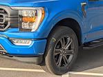 2021 Ford F-150 SuperCrew Cab 4x4, Pickup #T217084 - photo 9
