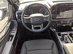 2021 F-150 SuperCrew Cab 4x4,  Pickup #T217088 - photo 29