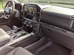 2021 F-150 SuperCrew Cab 4x4,  Pickup #T217088 - photo 41
