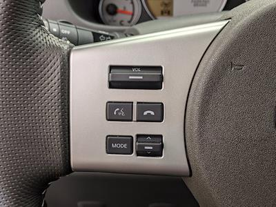 2020 Nissan Frontier Crew Cab 4x4, Pickup #T217105A - photo 19
