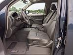 2020 Nissan Frontier Crew Cab 4x4, Pickup #T217105A - photo 15