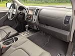 2020 Nissan Frontier Crew Cab 4x4, Pickup #T217105A - photo 46