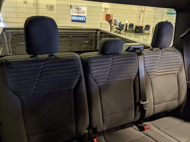 2021 F-150 SuperCrew Cab 4x4,  Pickup #T217108 - photo 38
