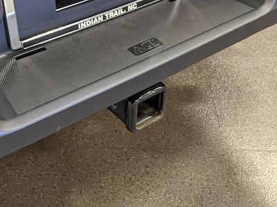 2021 F-150 SuperCrew Cab 4x4,  Pickup #T217108 - photo 30
