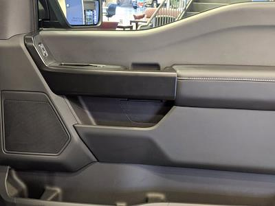 2021 F-150 SuperCrew Cab 4x4,  Pickup #T217108 - photo 32