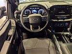 2021 F-150 SuperCrew Cab 4x4,  Pickup #T217108 - photo 29