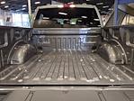 2021 F-150 SuperCrew Cab 4x4,  Pickup #T217108 - photo 31