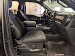 2021 F-150 SuperCrew Cab 4x4,  Pickup #T217108 - photo 36