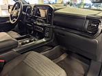 2021 F-150 SuperCrew Cab 4x4,  Pickup #T217108 - photo 40